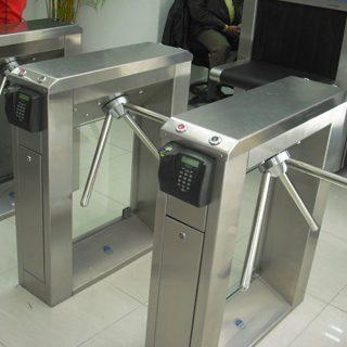 Pemica Access Control Solutions