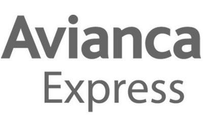 avianca-express