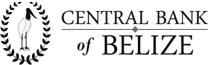 central-bank-belize