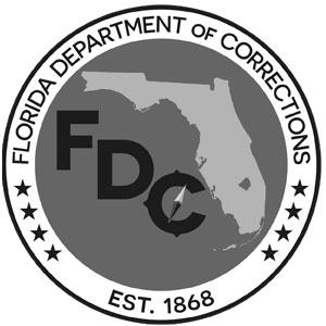florida-department-of-corrections
