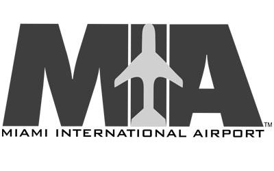 mia-international-airport