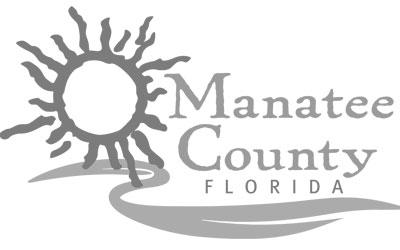 manatee-county