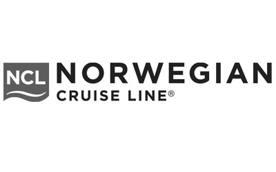 norweian-cruise-line