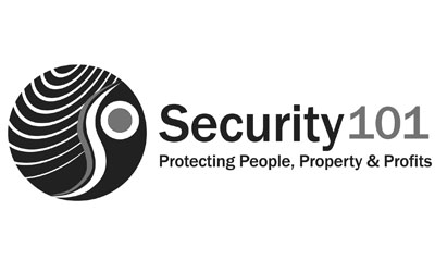 security-101