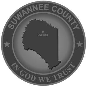 suwannee-county