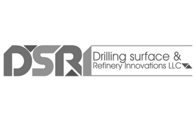 Drilling surface & Refinery Innovations LLC