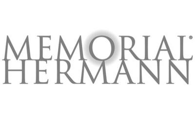 Memorial-Hermann-Hospital-Houston