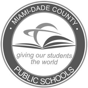 Miami-Dade-County-Public-Schools