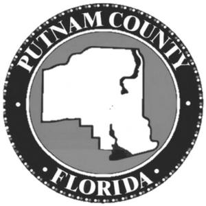 Putnam-County