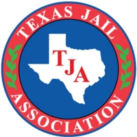 Texas-Jail-Association