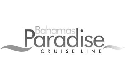 bahamas-paradise-cruise-line
