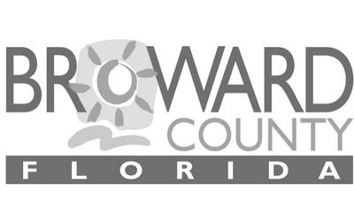 broward-county