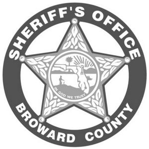 broward-sheriffs-office