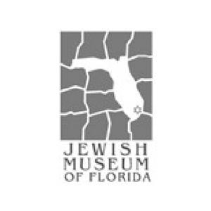 jewish-museum-of-florida