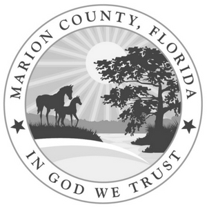 marion-county