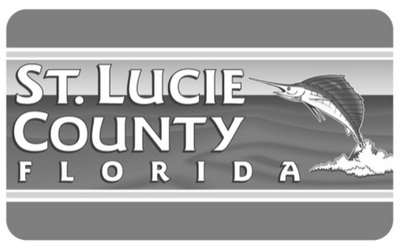 st-lucie-county