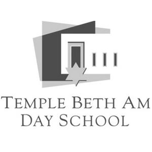 temple-beth-am