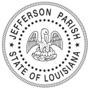 jefferson-parish