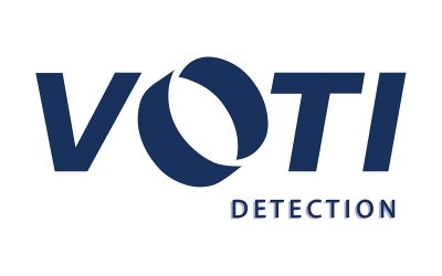 Welcome VOTI Detection™!