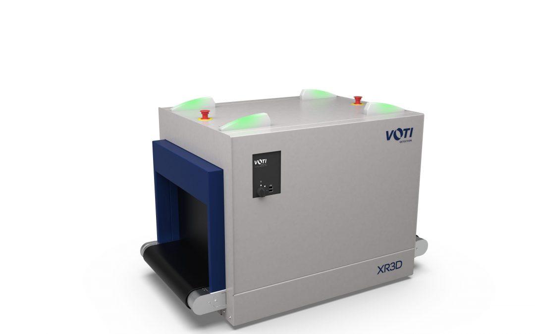 XR3D-50DT